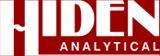 Hiden Analytical